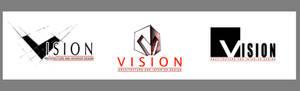 :: vision ::logo::