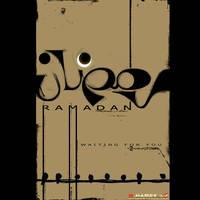 ::Ramadan:: by mh2aa