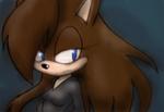 Trade: Avalon the hedgehog