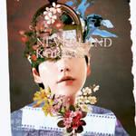 [201010] My Daystar by NeverlandKorea