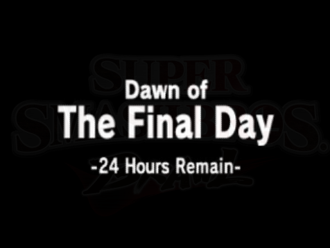 Dawn_of_the_Final_Day_by_LuigiIII.png