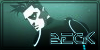 Tron Uprising - Beck by DuelistoftheRose