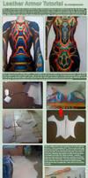 Leather Armor Tutorial