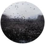 Under soil by LucyBumpkinova