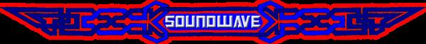Soundwave Knot