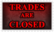 Trades Closed by Leathurkatt-TFTiggy