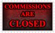 Commissions Closed by Leathurkatt-TFTiggy