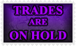 Trades On Hold by Leathurkatt-TFTiggy