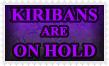 Kiribans On Hold by Leathurkatt-TFTiggy