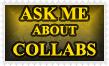 Collaborations Ask by Leathurkatt-TFTiggy