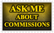Commissions Ask by Leathurkatt-TFTiggy