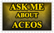 ACEOs Ask by Leathurkatt-TFTiggy