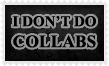 Collaborations No by Leathurkatt-TFTiggy