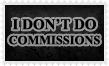 Commissions No
