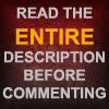 Read The Submission Description by Leathurkatt-TFTiggy