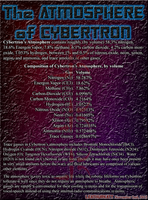 Cybertron's Toxic Atmosphere by Leathurkatt-TFTiggy