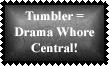 Tumbler 2 Stamp by Leathurkatt-TFTiggy