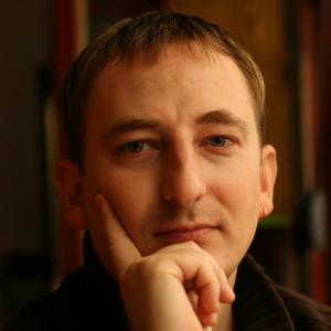 urke's Profile Picture