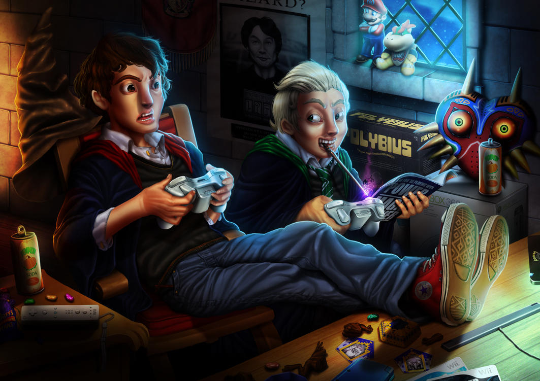 http://th06.deviantart.net/fs71/PRE/i/2011/232/3/e/hogwarts_2011__the_gamers_by_dogsfather-d479pve.jpg