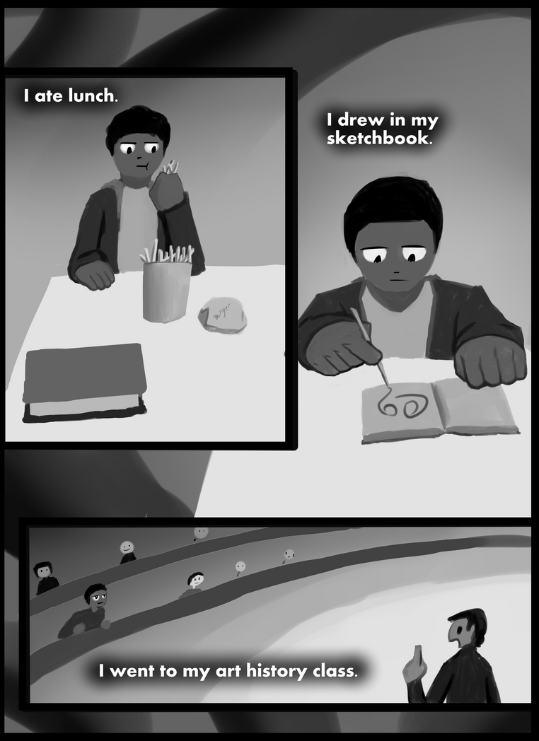 11/ 7 part 3 by SpeedyDragonG