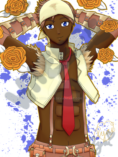 gangsta_smith_by_ayai_chan-d94pscl.png