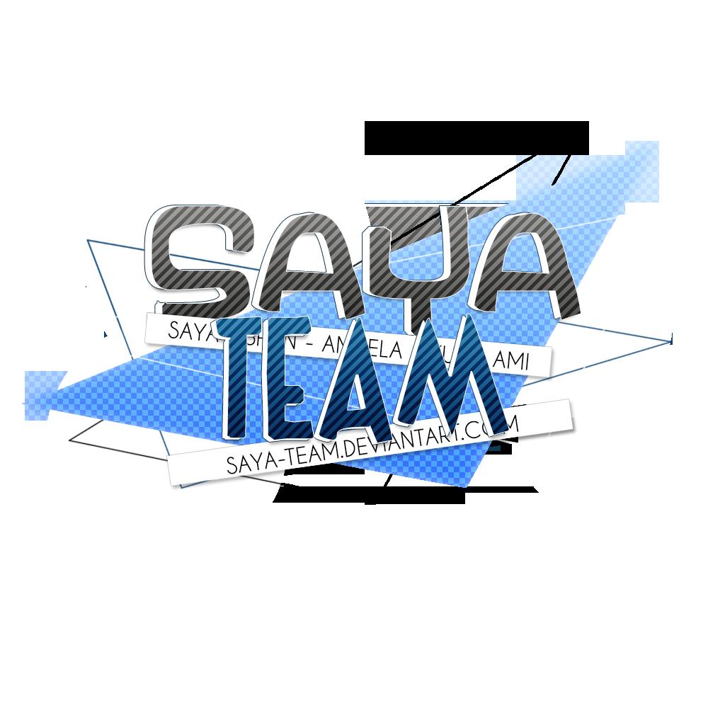 SAYA-Team's Profile Picture