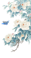 [ YUK ] PNG by SAYA-Team
