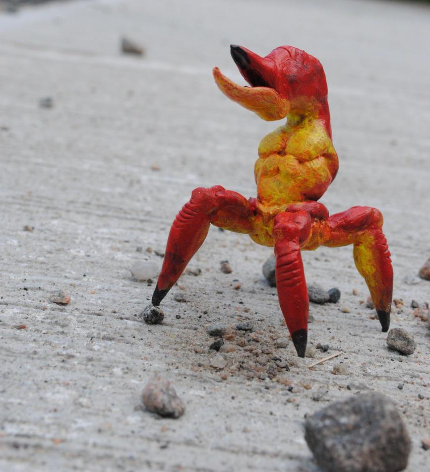 http://th03.deviantart.net/fs70/PRE/i/2010/245/c/f/scrab_sculpture_2_by_kirsten7767-d2xuwtm.jpg