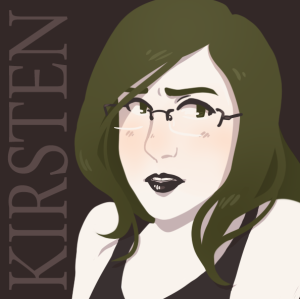 kirsten7767's Profile Picture