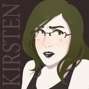 kirsten7767's Profile Picture