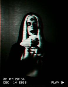 Transformed-God's Profile Picture
