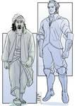 Hikayat Concept 001