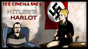 Hitlers Harlot
