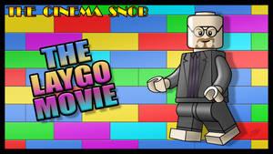 The Laygo Movie