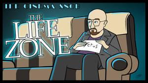 The Life Zone