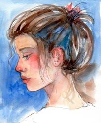 Profile by Leochi