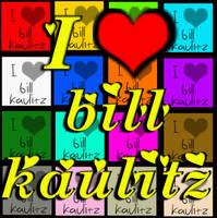 ilovebillkaulitz by wibiyana