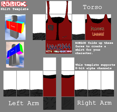 Image Result For Roblox