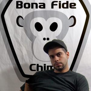 BonaFideChimp's Profile Picture