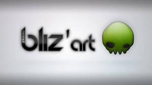 Bliz'ART Concept -V1-