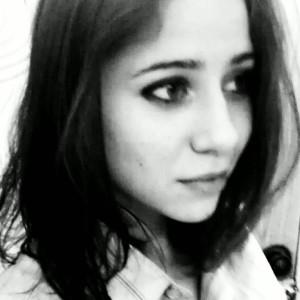 acidorangee's Profile Picture