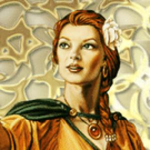 cristinaserra's Profile Picture