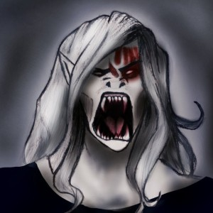 JazzBerryTigerCandy's Profile Picture