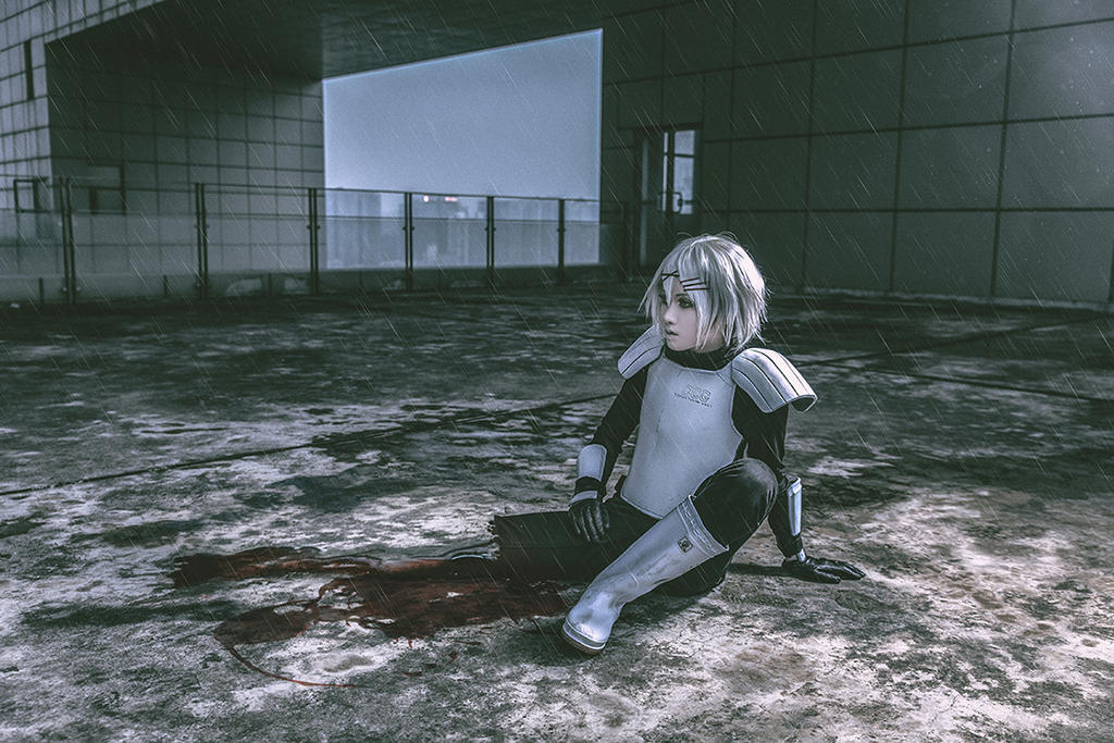 download juzo suzuya cosplay - photo #27
