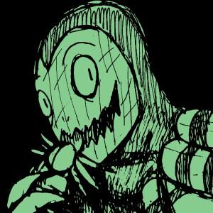 Rochasaurus's Profile Picture