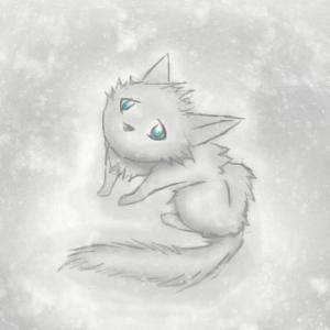 CrystalXShine's Profile Picture