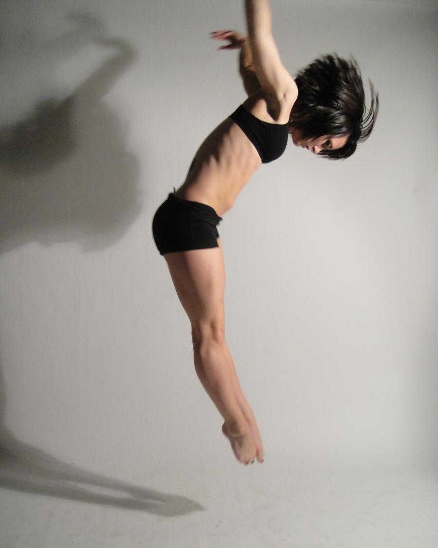 Dance XV by FallenFairyFantasy