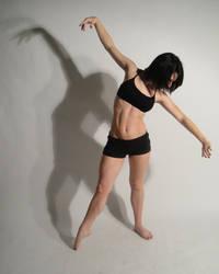 Dance XVI