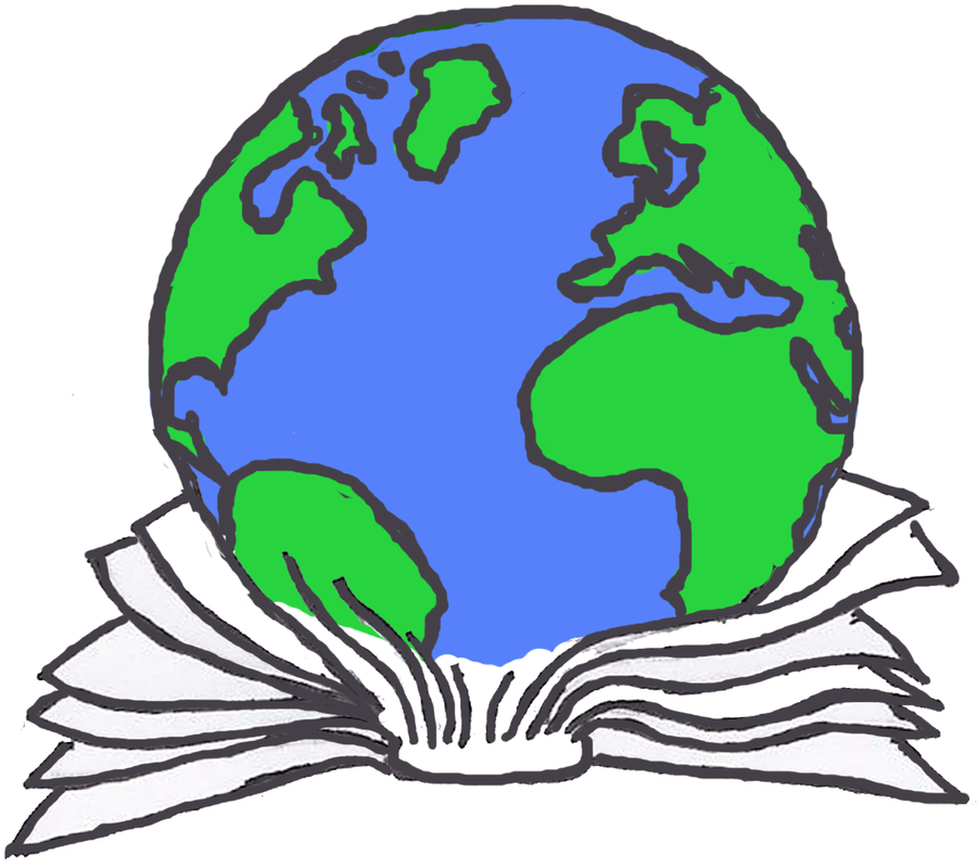 ap world history 2012 sample essays