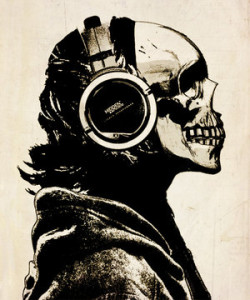 nocturn7's Profile Picture